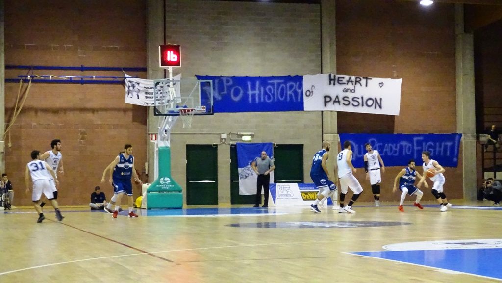 Derby Np Olginate Basket Lecco (41)